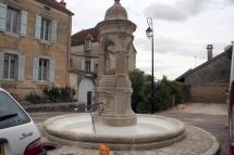 radp-pautre-travaux-maconnerie-flavigny-fontaine-2