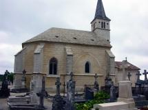 radp-pautre-travaux-maconnerie-saint-phal-1