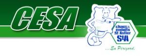 logo_cesa