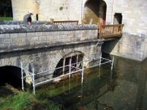 radp-pautre-travaux-maconnerie-Chateau-Marigny