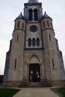 radp-pautre-travaux-maconnerie-boncourt-4