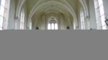 radp-pautre-travaux-maconnerie-boncourt-8