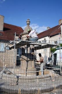radp-pautre-travaux-maconnerie-flavigny-fontaine-1