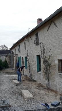 radp-pautre-travaux-maconnerie-jours-les-baigneux-3