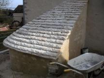 radp-pautre-travaux-maconnerie-montigny-1