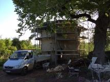 radp-pautre-travaux-maconnerie-noyers-sur-serain-6
